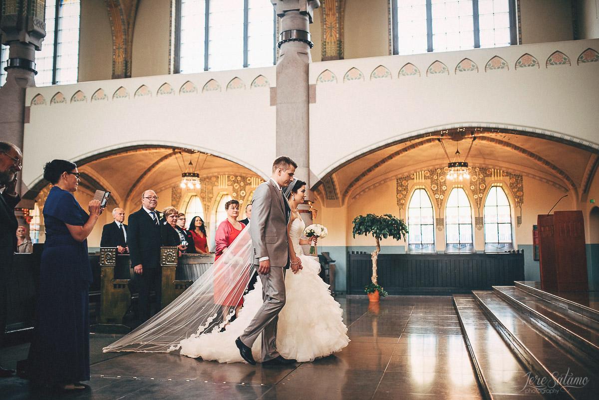 js-disain_jere-satamo_weddingphotographer_finland-wedding-photography-036.jpg