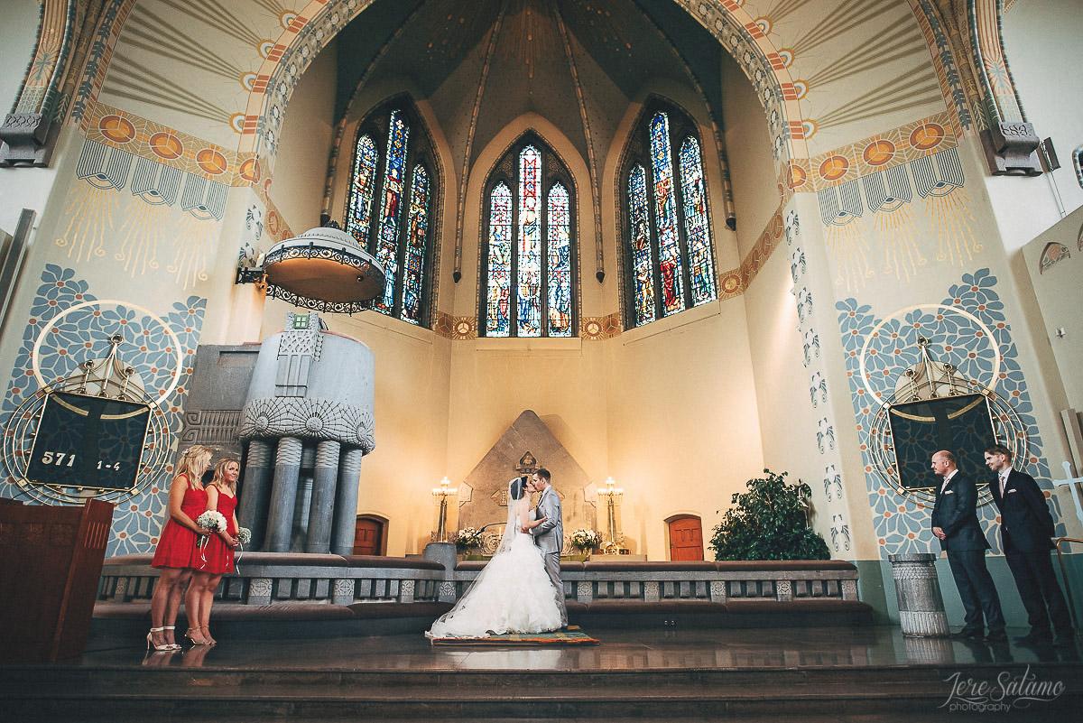 js-disain_jere-satamo_weddingphotographer_finland-wedding-photography-038.jpg