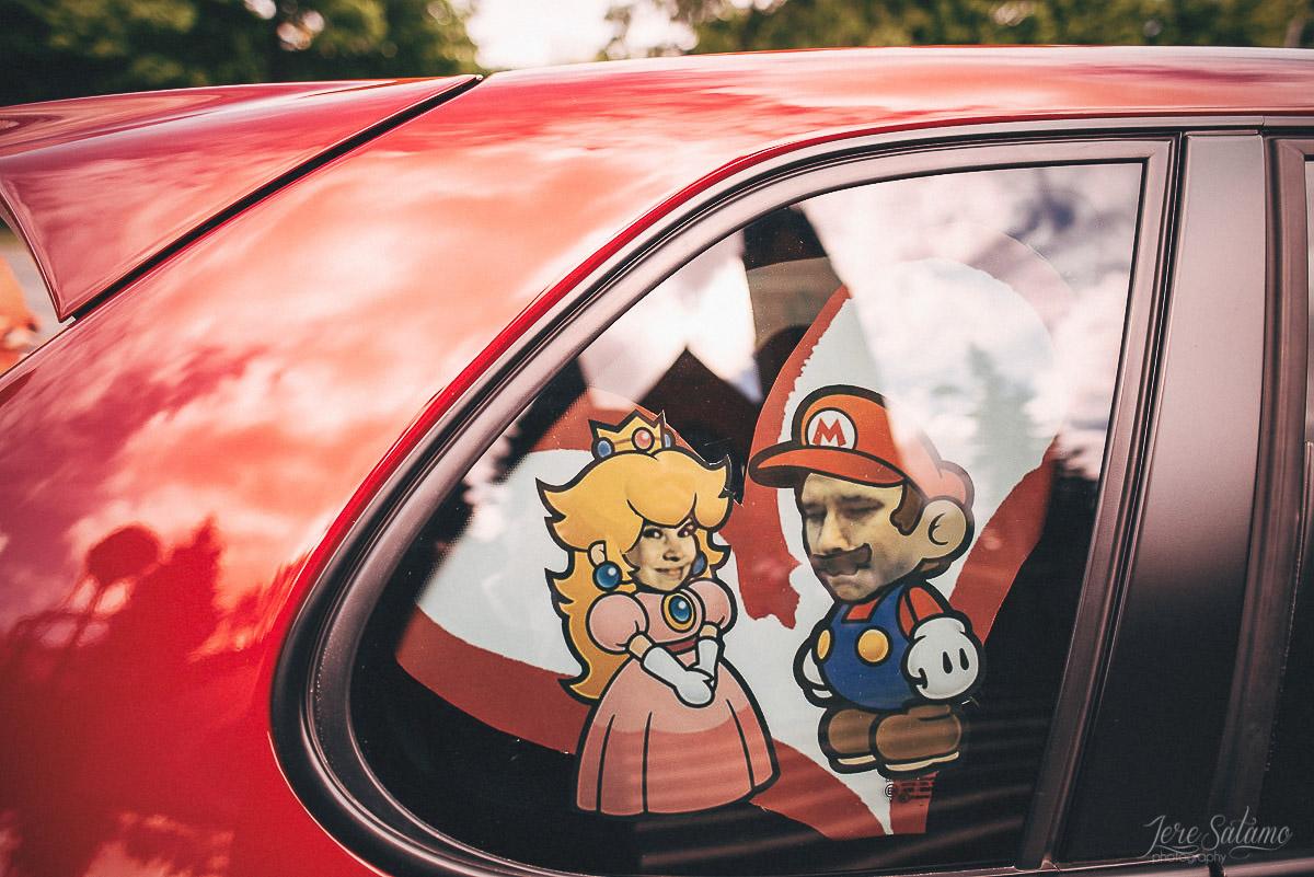 js-disain_jere-satamo_weddingphotographer_finland-wedding-photography-042.jpg