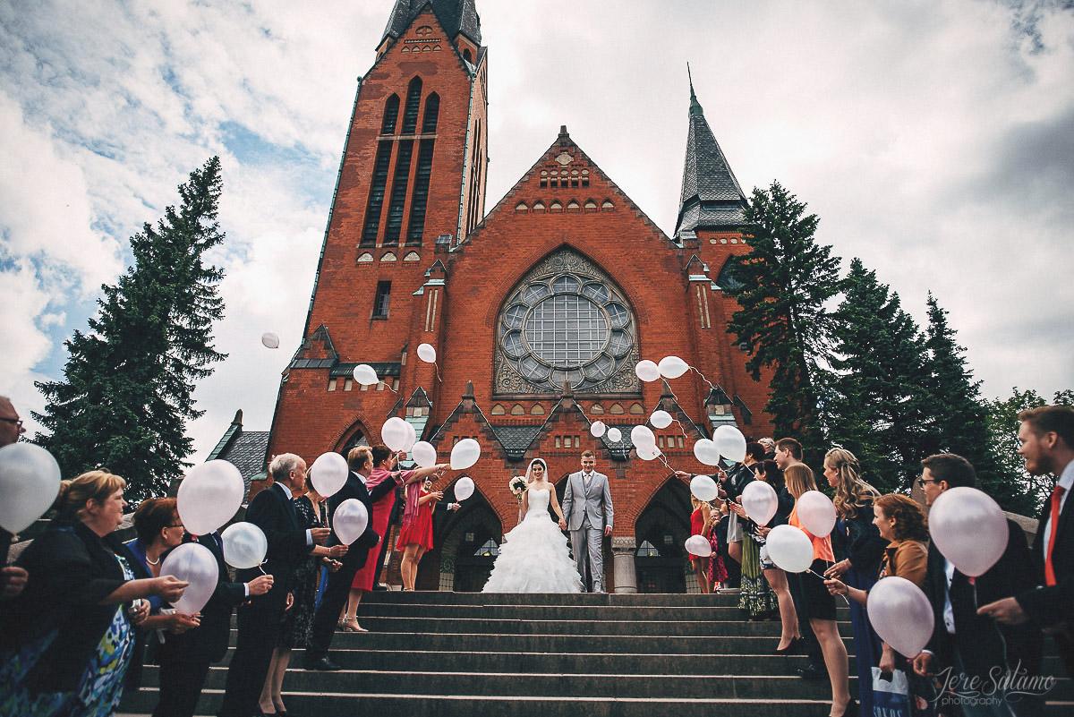 js-disain_jere-satamo_weddingphotographer_finland-wedding-photography-044.jpg