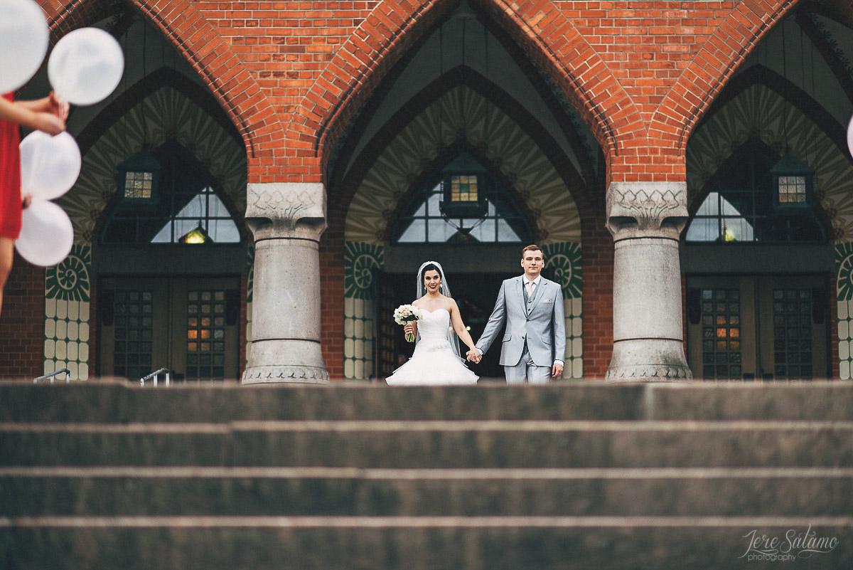 js-disain_jere-satamo_weddingphotographer_finland-wedding-photography-043.jpg