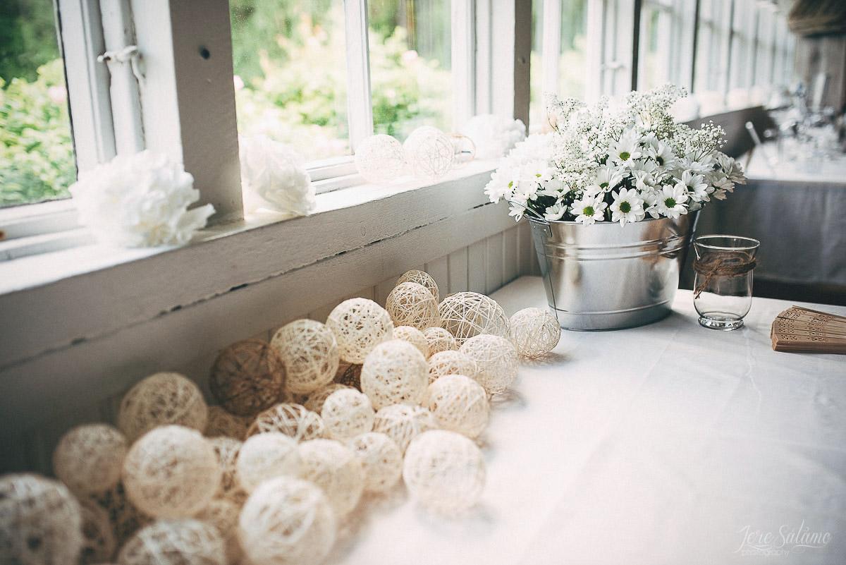 js-disain_jere-satamo_weddingphotographer_finland-wedding-photography-046.jpg