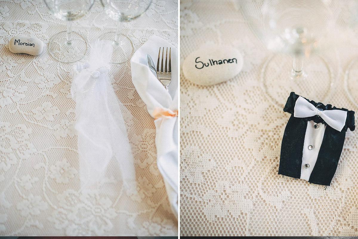 js-disain_jere-satamo_weddingphotographer_finland-wedding-photography-047.jpg