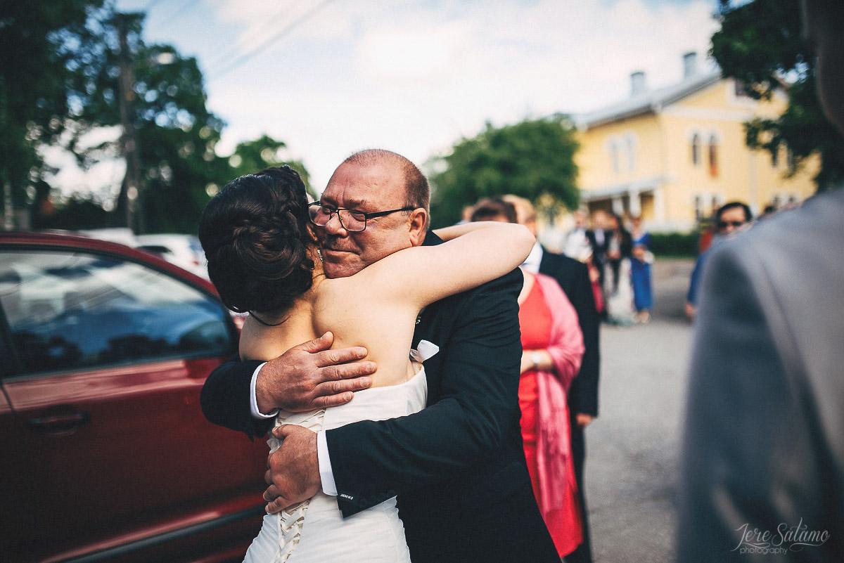 js-disain_jere-satamo_weddingphotographer_finland-wedding-photography-051.jpg