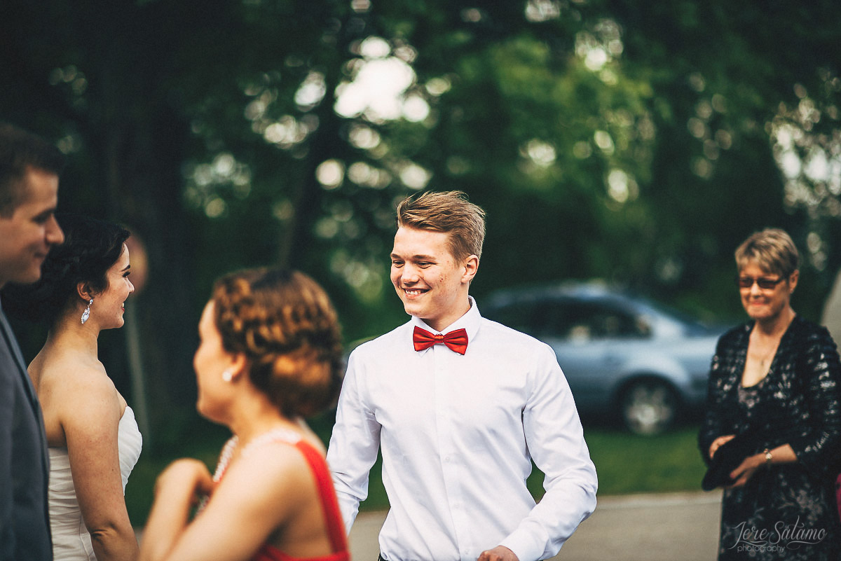 js-disain_jere-satamo_weddingphotographer_finland-wedding-photography-052.jpg