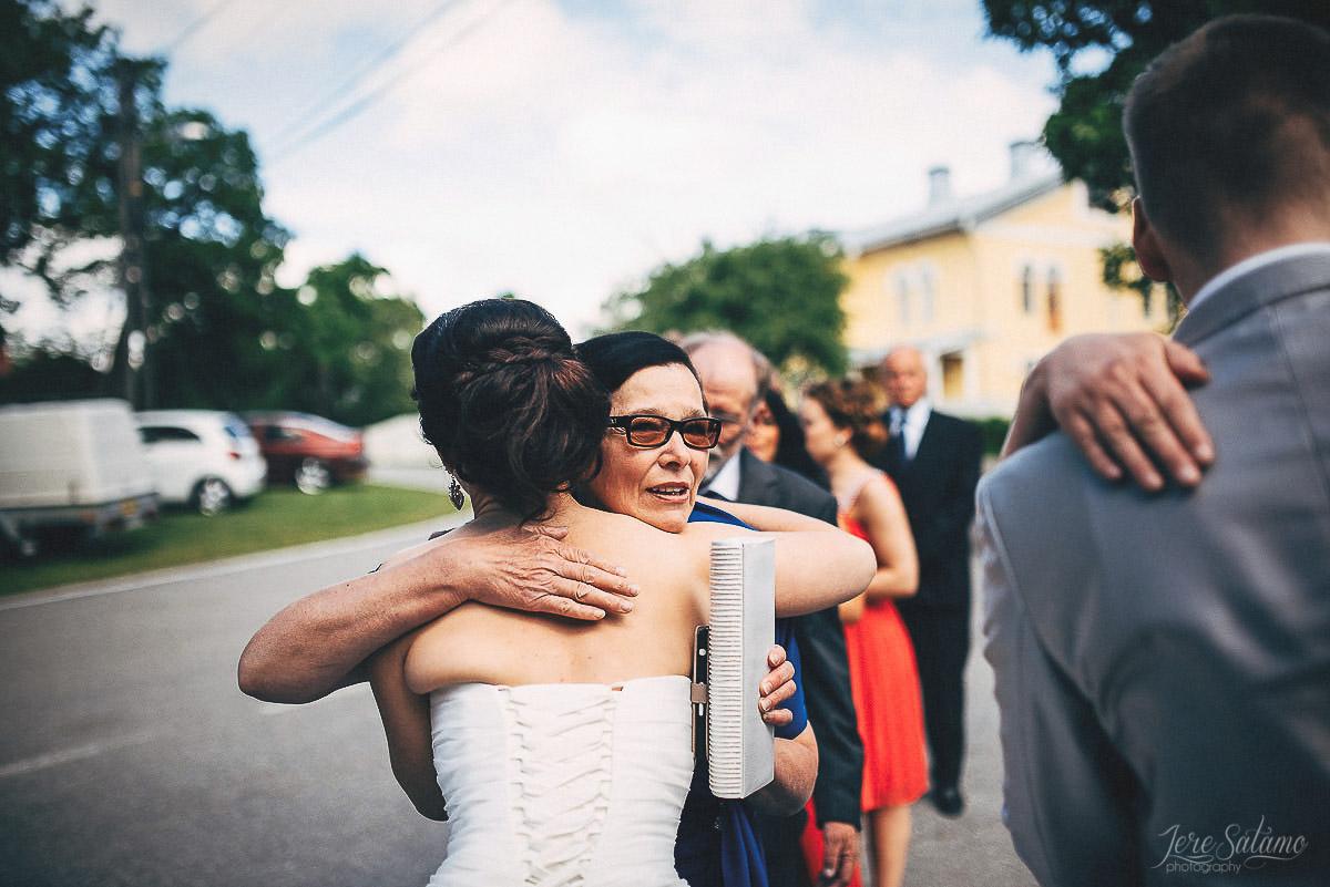 js-disain_jere-satamo_weddingphotographer_finland-wedding-photography-054.jpg