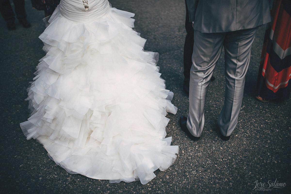 js-disain_jere-satamo_weddingphotographer_finland-wedding-photography-057.jpg