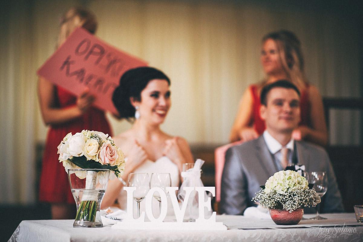 js-disain_jere-satamo_weddingphotographer_finland-wedding-photography-064.jpg