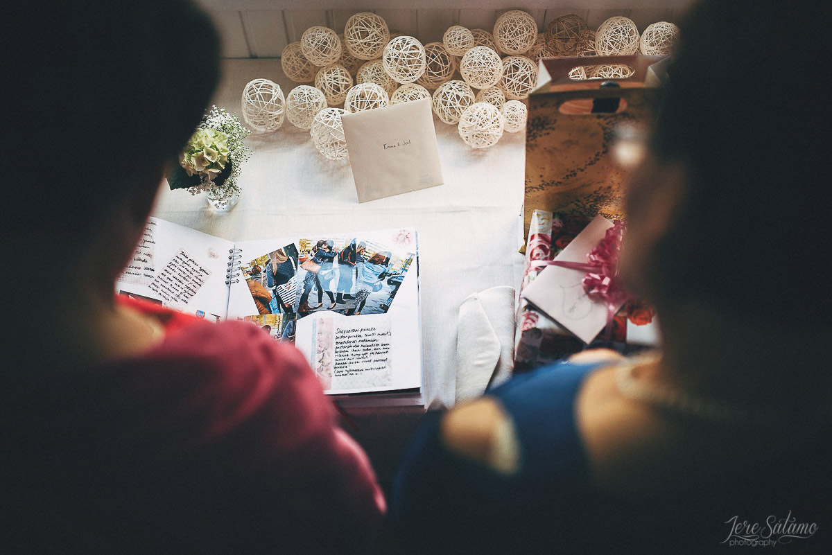 js-disain_jere-satamo_weddingphotographer_finland-wedding-photography-071.jpg