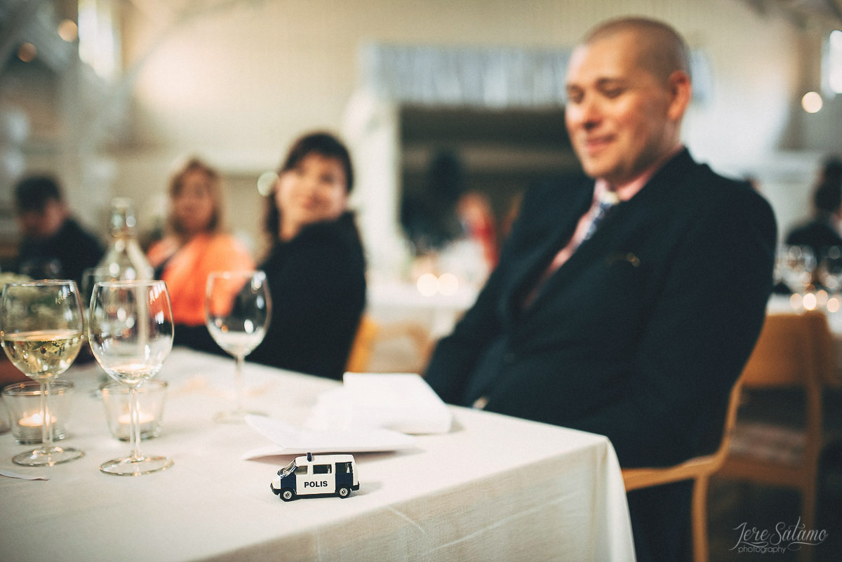 js-disain_jere-satamo_weddingphotographer_finland-wedding-photography-073.jpg