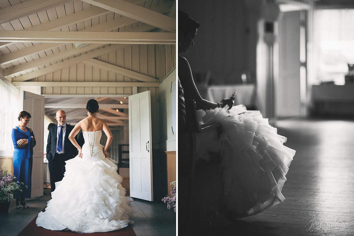 js-disain_jere-satamo_weddingphotographer_finland-wedding-photography-072.jpg