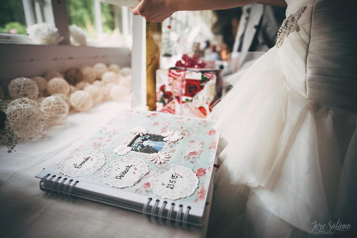 js-disain_jere-satamo_weddingphotographer_finland-wedding-photography-080.jpg