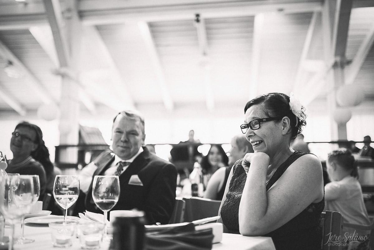 js-disain_jere-satamo_weddingphotographer_finland-wedding-photography-085.jpg
