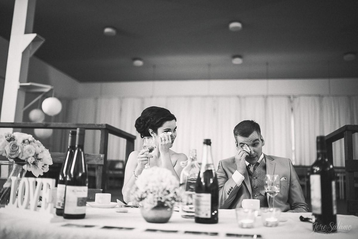 js-disain_jere-satamo_weddingphotographer_finland-wedding-photography-086.jpg