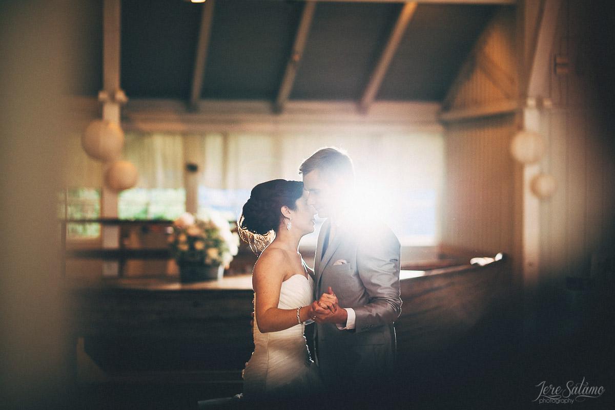 js-disain_jere-satamo_weddingphotographer_finland-wedding-photography-087.jpg