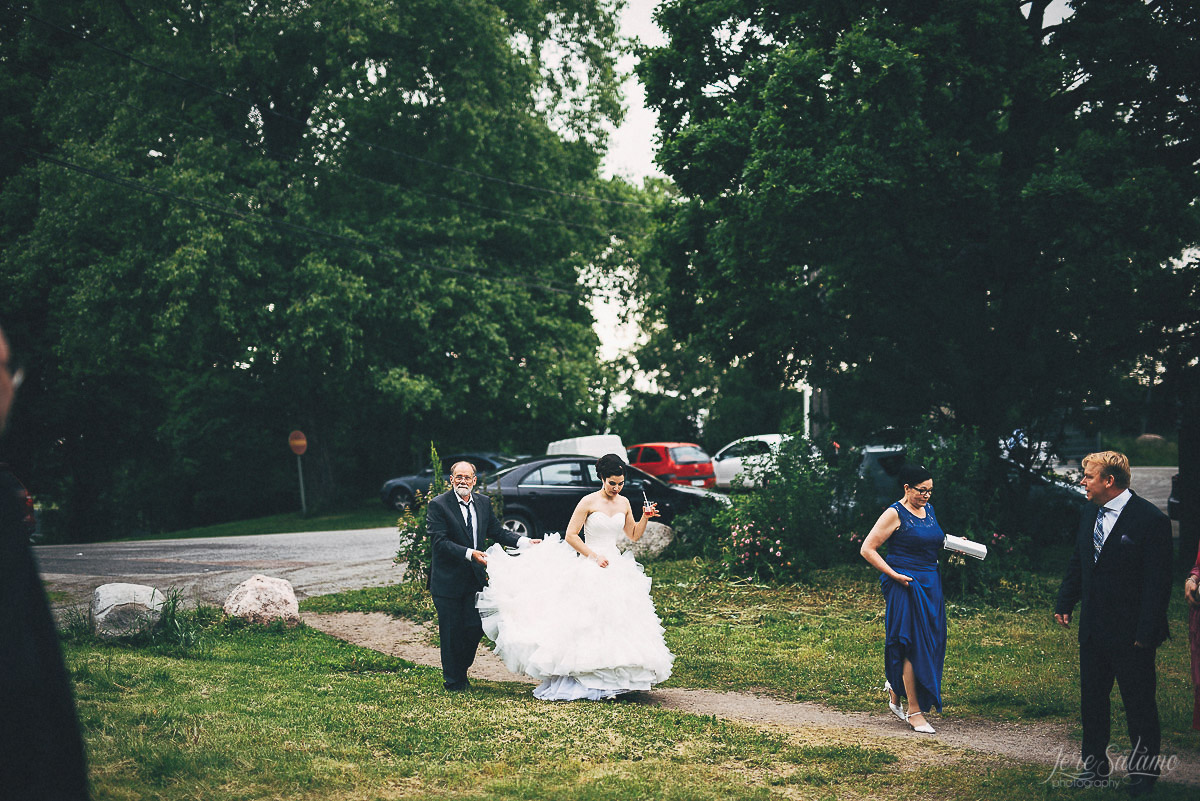 js-disain_jere-satamo_weddingphotographer_finland-wedding-photography-092.jpg