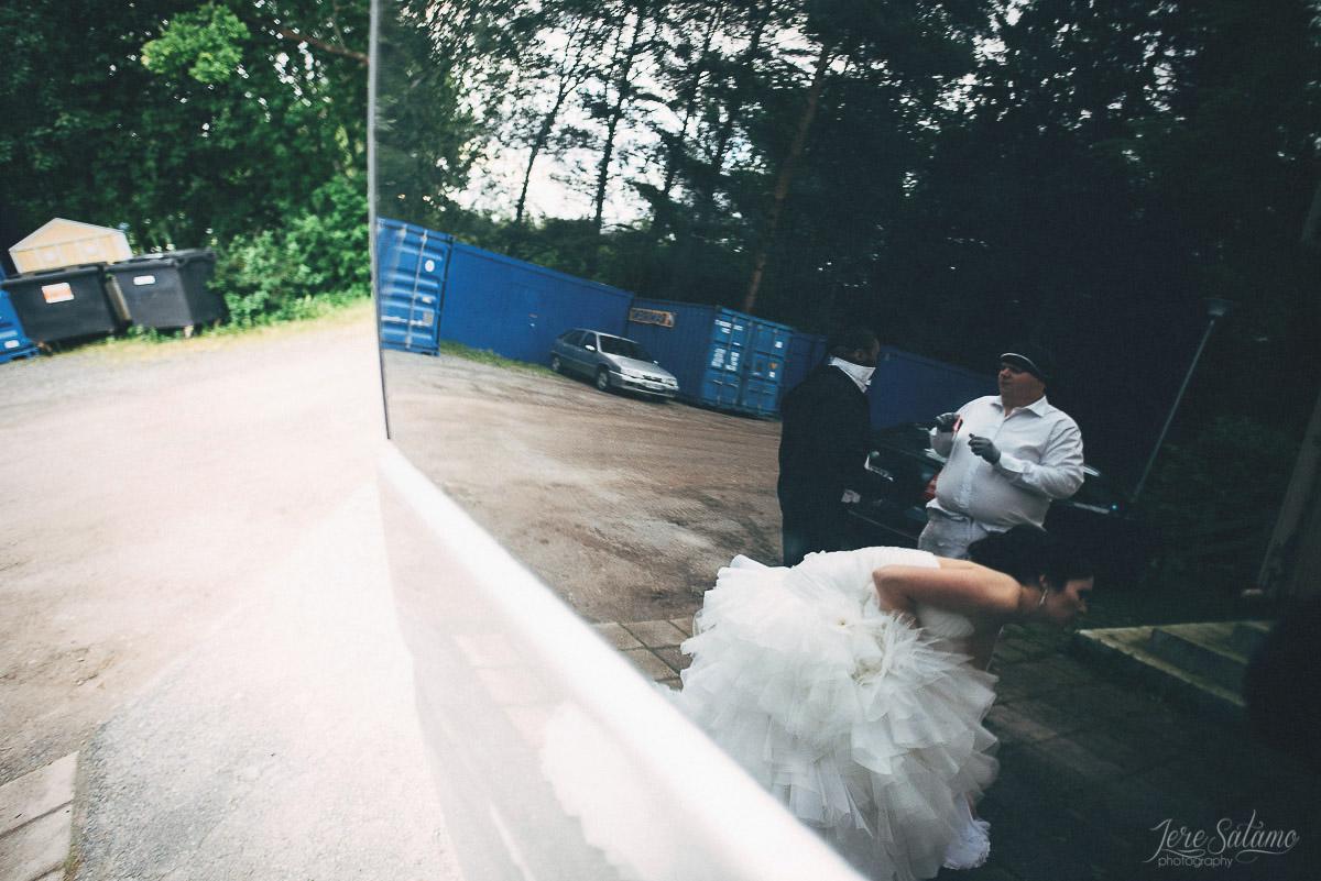 js-disain_jere-satamo_weddingphotographer_finland-wedding-photography-094.jpg
