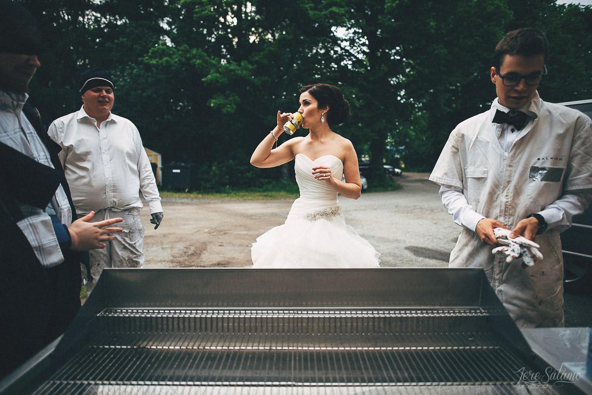 js-disain_jere-satamo_weddingphotographer_finland-wedding-photography-095.jpg