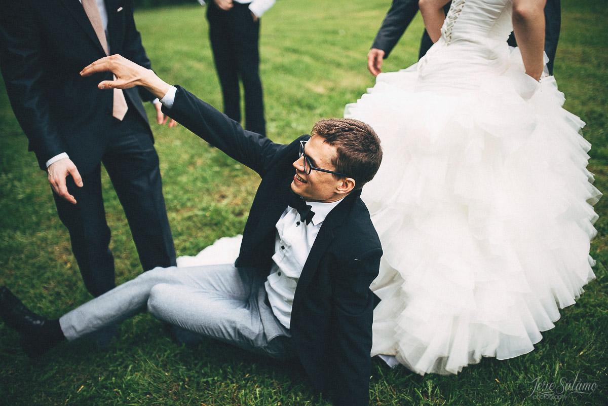 js-disain_jere-satamo_weddingphotographer_finland-wedding-photography-100.jpg