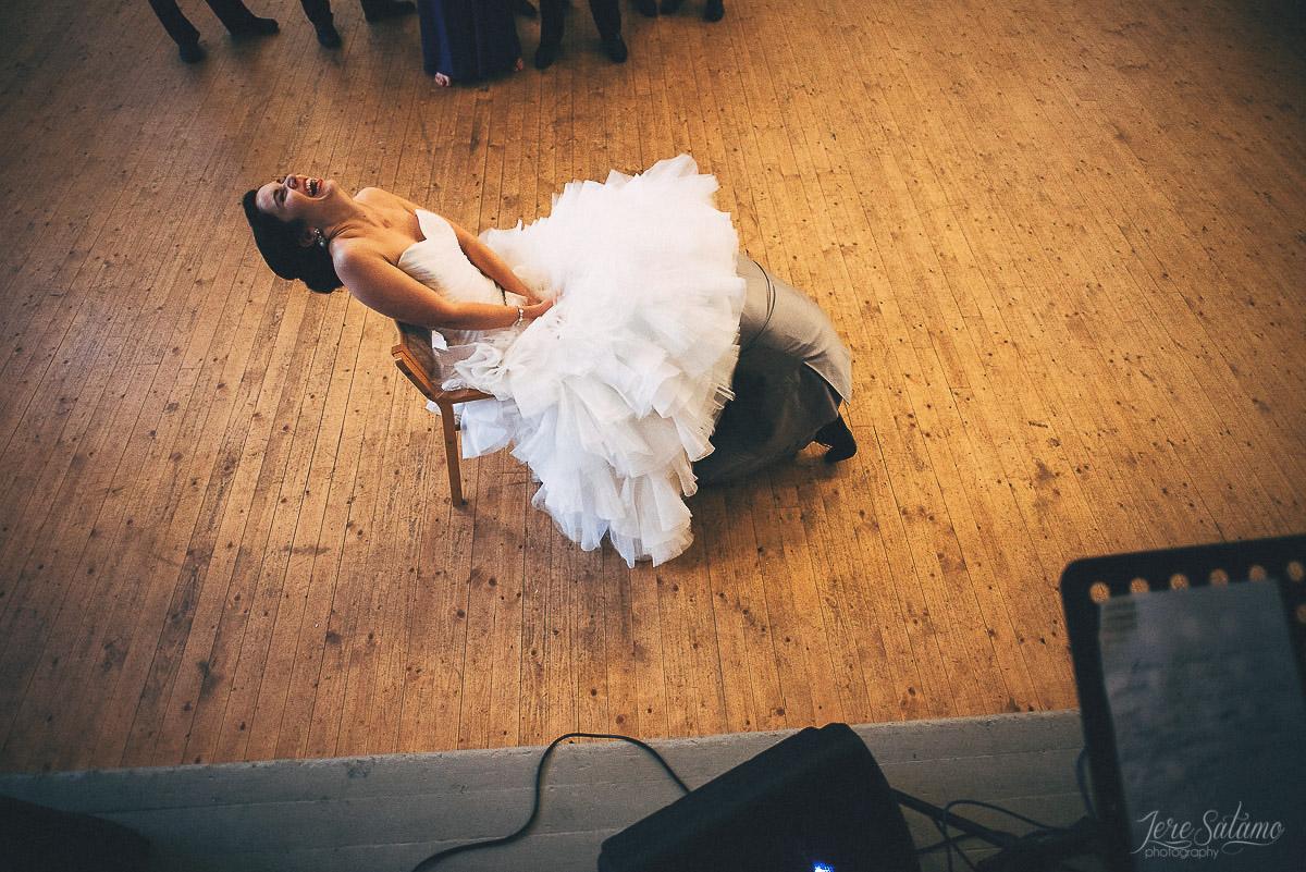 js-disain_jere-satamo_weddingphotographer_finland-wedding-photography-099.jpg