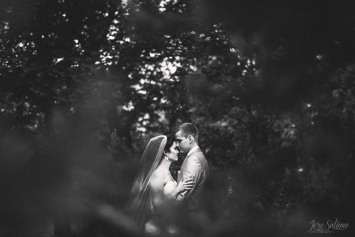 js-disain_jere-satamo_weddingphotographer_finland-wedding-photography-104.jpg