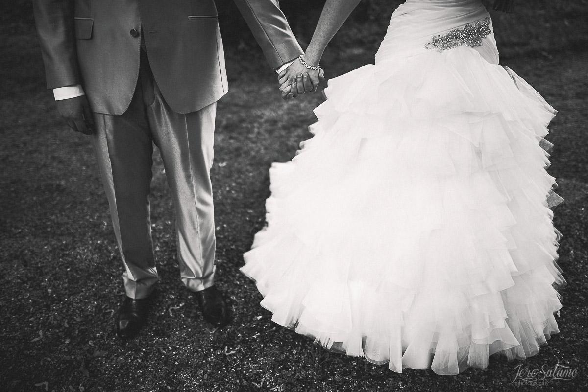 js-disain_jere-satamo_weddingphotographer_finland-wedding-photography-106.jpg