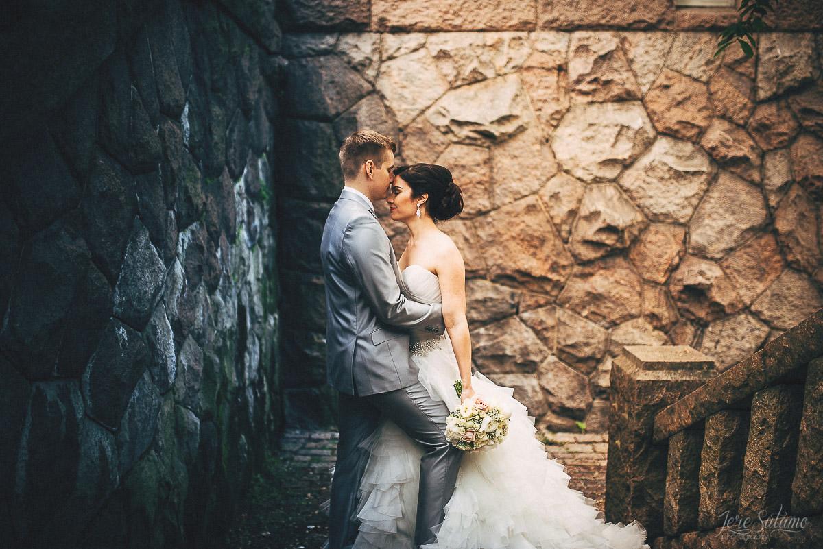 js-disain_jere-satamo_weddingphotographer_finland-wedding-photography-108.jpg