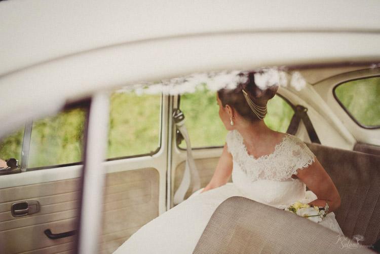 jere-satamo_wedding-photographer-finland_valokuvaaja-turku-001.jpg