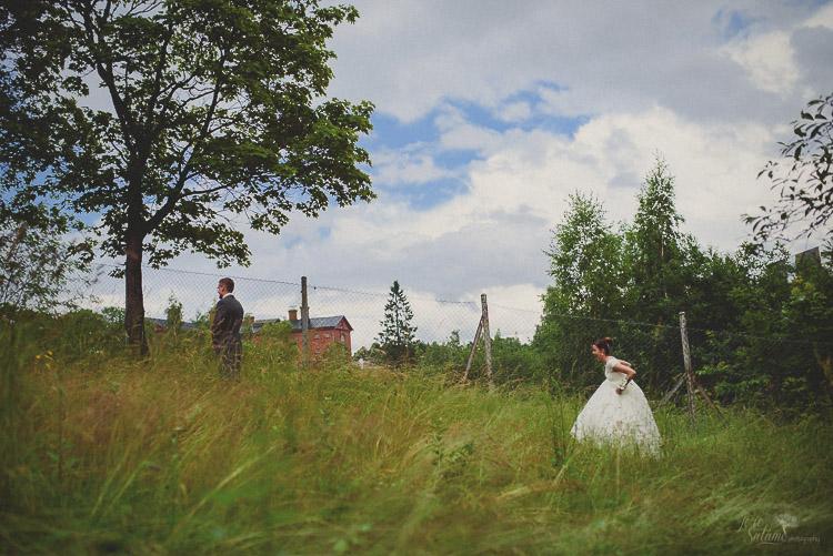 jere-satamo_wedding-photographer-finland_valokuvaaja-turku-002.jpg