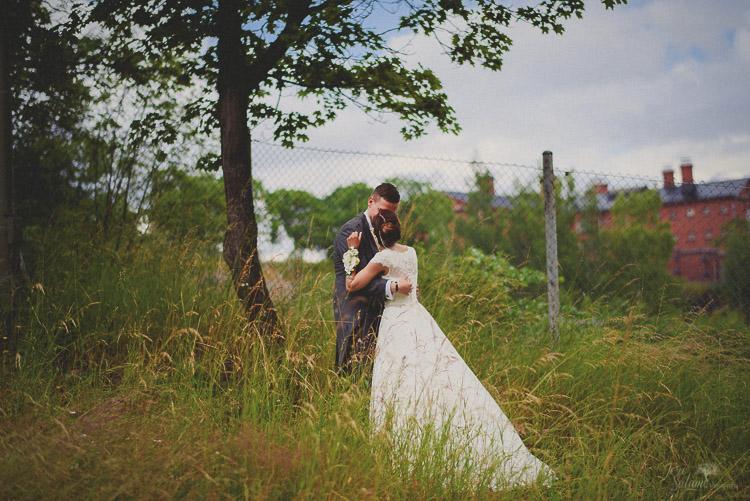jere-satamo_wedding-photographer-finland_valokuvaaja-turku-003.jpg