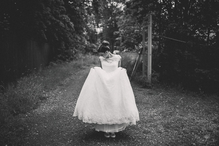 jere-satamo_wedding-photographer-finland_valokuvaaja-turku-006.jpg