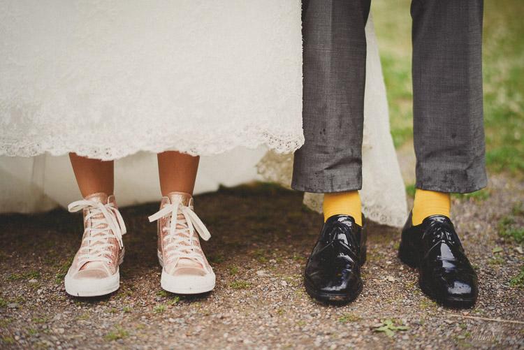 jere-satamo_wedding-photographer-finland_valokuvaaja-turku-009.jpg