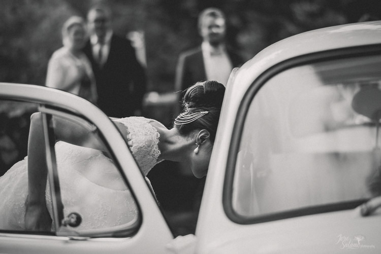 jere-satamo_wedding-photographer-finland_valokuvaaja-turku-025.jpg