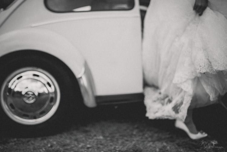 jere-satamo_wedding-photographer-finland_valokuvaaja-turku-026.jpg