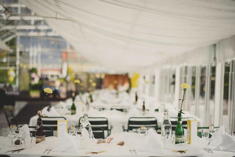 jere-satamo_wedding-photographer-finland_valokuvaaja-turku-028.jpg