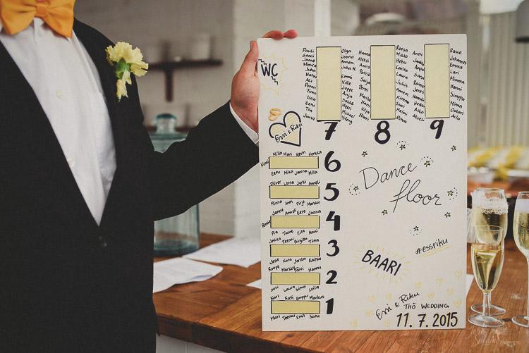 jere-satamo_wedding-photographer-finland_valokuvaaja-turku-034.jpg