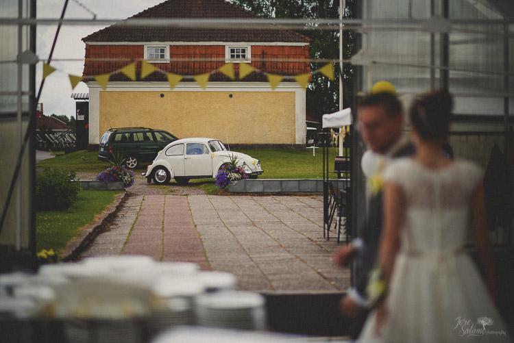 jere-satamo_wedding-photographer-finland_valokuvaaja-turku-036.jpg