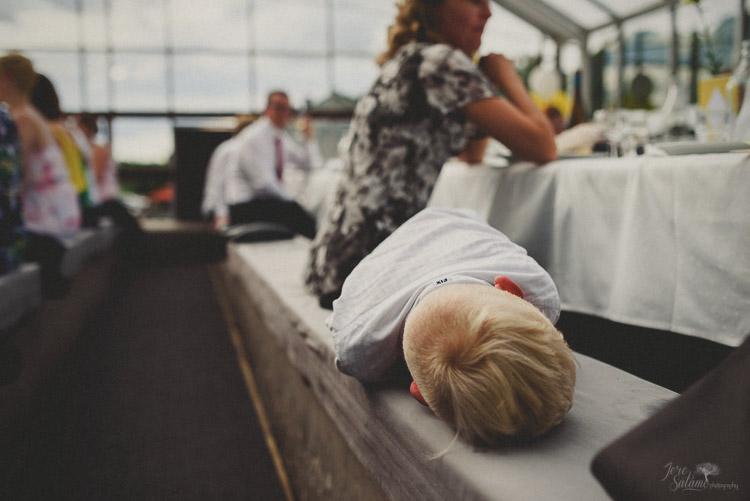 jere-satamo_wedding-photographer-finland_valokuvaaja-turku-040.jpg