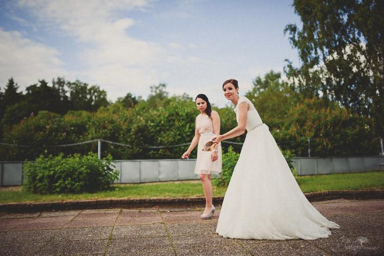 jere-satamo_wedding-photographer-finland_valokuvaaja-turku-043.jpg