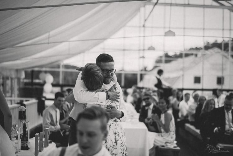 jere-satamo_wedding-photographer-finland_valokuvaaja-turku-046.jpg