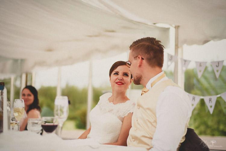 jere-satamo_wedding-photographer-finland_valokuvaaja-turku-047.jpg