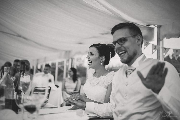 jere-satamo_wedding-photographer-finland_valokuvaaja-turku-050.jpg