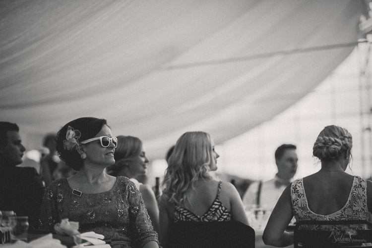 jere-satamo_wedding-photographer-finland_valokuvaaja-turku-051.jpg