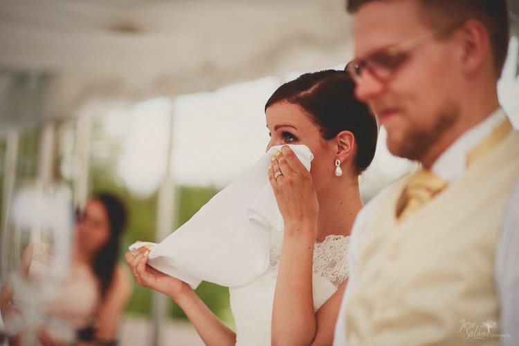 jere-satamo_wedding-photographer-finland_valokuvaaja-turku-054.jpg