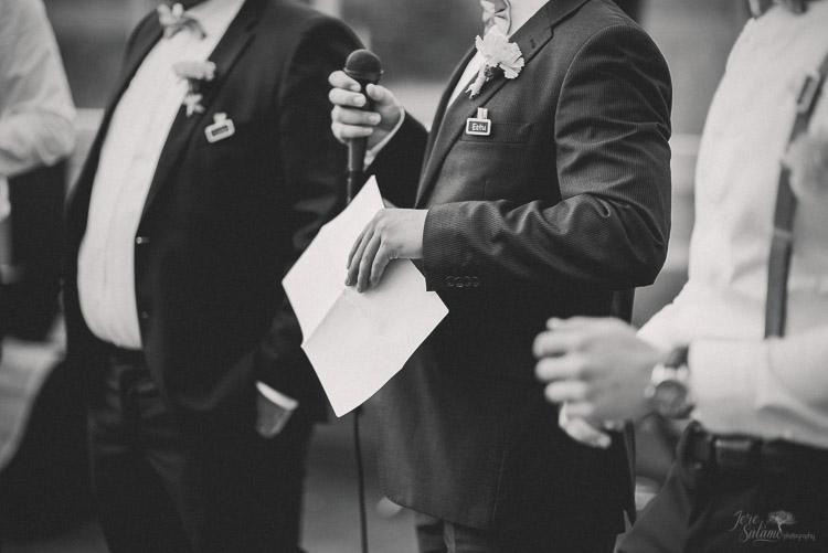 jere-satamo_wedding-photographer-finland_valokuvaaja-turku-058.jpg