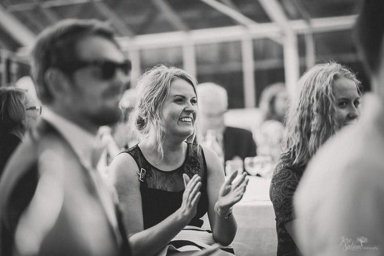 jere-satamo_wedding-photographer-finland_valokuvaaja-turku-059.jpg