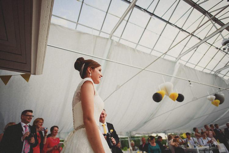 jere-satamo_wedding-photographer-finland_valokuvaaja-turku-067.jpg