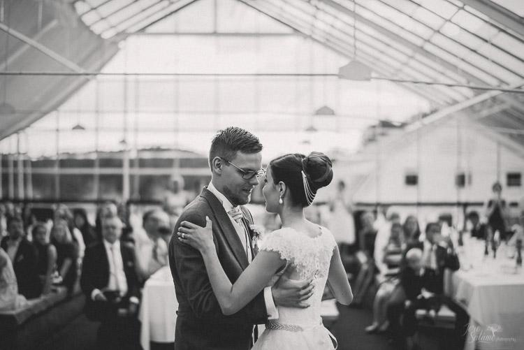 jere-satamo_wedding-photographer-finland_valokuvaaja-turku-069.jpg