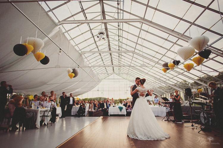 jere-satamo_wedding-photographer-finland_valokuvaaja-turku-068.jpg