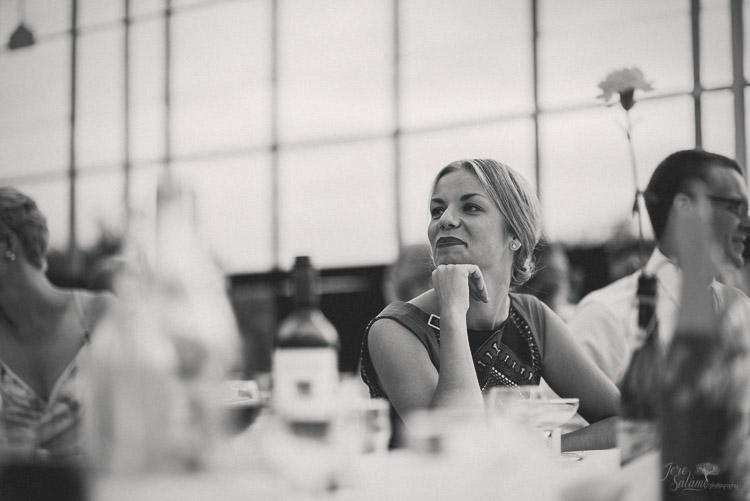 jere-satamo_wedding-photographer-finland_valokuvaaja-turku-070.jpg